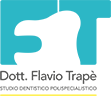 Studio Dentistico Trapè Logo